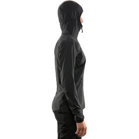 Haglöfs W's Amets Dream Jacket true black